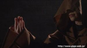 戦隊ヒロイン 悪のコスメ洗脳|無料エロ画像5