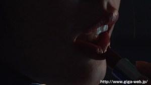 戦隊ヒロイン 悪のコスメ洗脳|無料エロ画像6