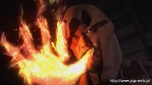 ヒロイン急所徹底完全滅殺ドミネーション 〜セーラーセレナーデ〜 杏璃さや|無料エロ画像11