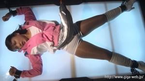 HEROINE陥落倶楽部02 桃園あすか&花井マキ 北川りこ|無料エロ画像6