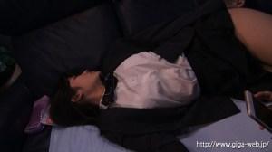 ヒロイン陥落Vol.110 魔法美少女戦士フォンテーヌ 〜美しい花が散るときに〜 神宮寺ナオ|無料エロ画像7