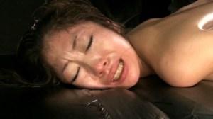 美少女ヒロイン凶悪拷問 快楽人形工房 天獄 Vol.4 無料エロ画像18