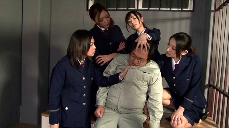 【2/3】パイパンロリかわちゃんと清楚系美女祭り@団体ヌード撮影会!
