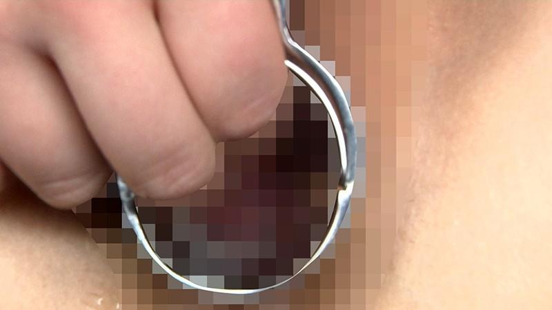女子○生オナニスト上級者たちの子宮口自慰 画像11