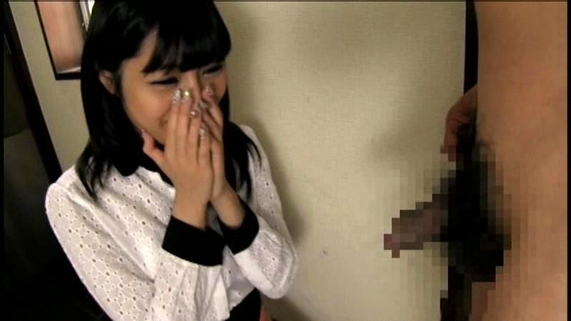 アダルト無料動画 | 川村エミコ 巨乳エロの動画