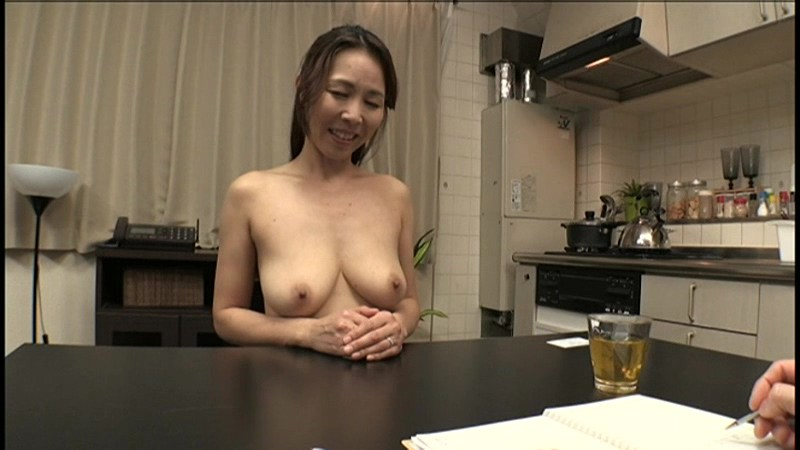 おあい19歳JD2♪ヲタ系女子「前編」1/2《素人ハメ撮り》《個人