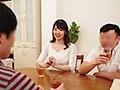 h_237nacr00349 [NACR-349] 息子の嫁 新川愛七 @の動画キャプチャサンプル 1 / 20