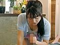 h_254kir00025 [KIR-025] 妻が家政婦をはじめました…お金持ちの家を紹介されて性玩具にされてました 宮沢ちはる @の動画キャプチャサンプル 11 / 20