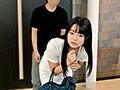 h_254kir00025 [KIR-025] 妻が家政婦をはじめました…お金持ちの家を紹介されて性玩具にされてました 宮沢ちはる @の動画キャプチャサンプル 2 / 20