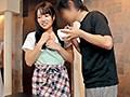 h_254kir00025 [KIR-025] 妻が家政婦をはじめました…お金持ちの家を紹介されて性玩具にされてました 宮沢ちはる @の動画キャプチャサンプル 4 / 20