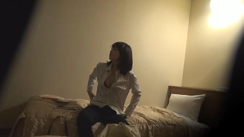 ビジネスホテル盗撮8時間 40人性欲発散イキ果てオナニー1