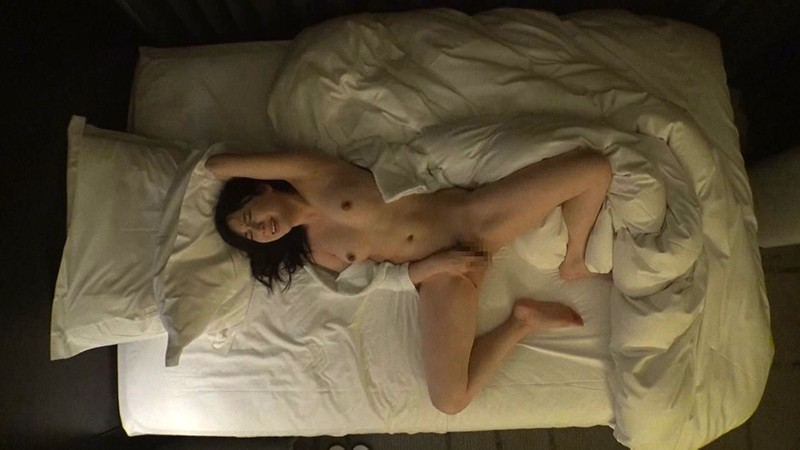 ビジネスホテル盗撮8時間 40人性欲発散イキ果てオナニー4