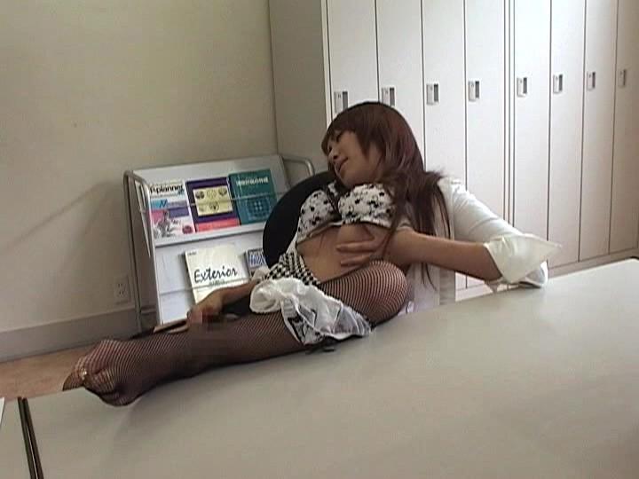【幼稚園お受験ママのホンネに迫る!覆面座談会:後編】幼稚