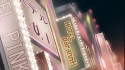 やりマン不動産 おすすめ物件はコ・チ・ラ ~女社長はいつも空室あり~ 2号室 (5)