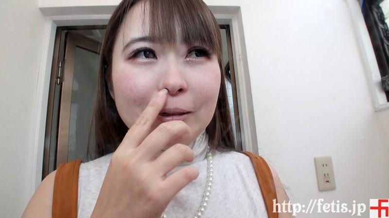 犬嗅ぎ娘11 萌える汚パンツ!編12