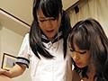 h_565ongp00087 [ONGP-087] 母が娘に教える性教育!指導だけじゃモノ足りないシタガリ母が娘のお相手チ○ポを横ヤリ挿入でどんぶり3P! @の動画キャプチャサンプル 3 / 20