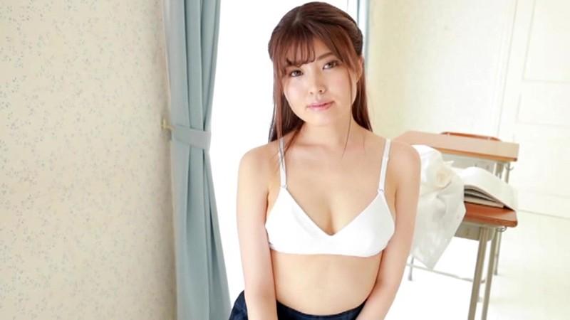 純系ラビリンス/櫻井愛莉5