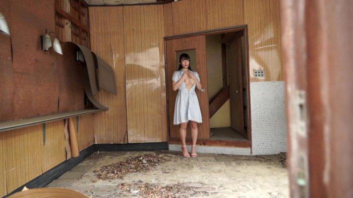 Mistress/春野恵 のサンプル画像 1枚目