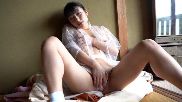 Mistress/春野恵 のサンプル画像 7枚目