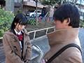 h_720zex00348 [ZEX-348] ノーパン中出し散歩 星奈あい @の動画キャプチャサンプル 1 / 10
