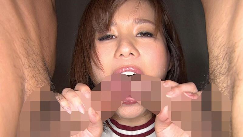 全員Gカップ以上!爆乳ムチぽちゃガールズ10人連続セックス 8時間2枚組Vol.210