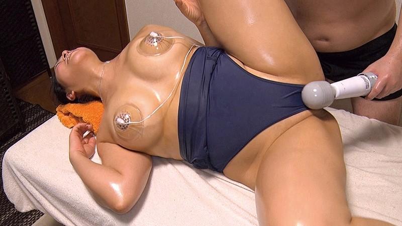 爆乳ムチぽちゃ女子20人連続セックス4 16時間4枚組BOX20