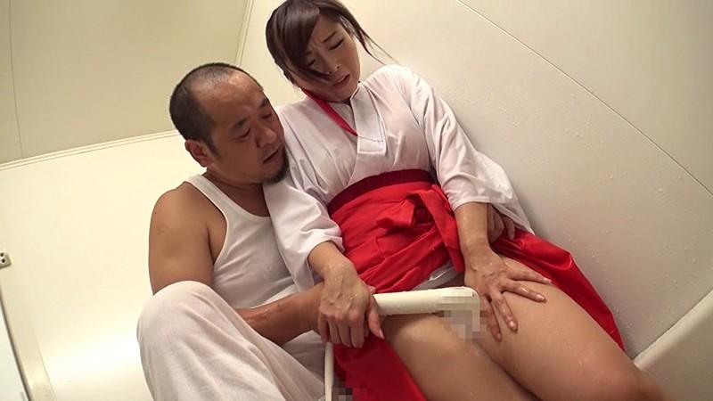 01 【旦那の依頼】妻を寝取って下さい。報酬も渡します。