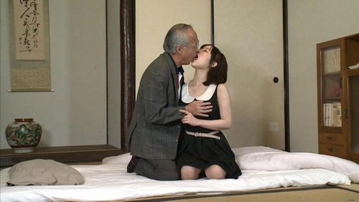 シリーズ団塊6 山田裕二 67歳 篠田ゆうの場合1