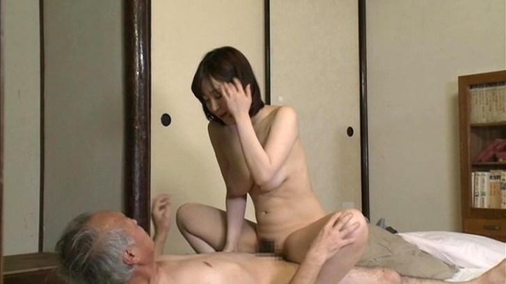 シリーズ団塊6 山田裕二 67歳 篠田ゆうの場合15