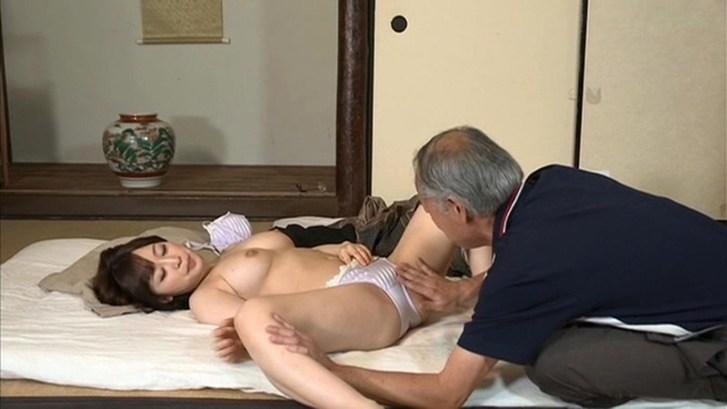 シリーズ団塊6 山田裕二 67歳 篠田ゆうの場合5