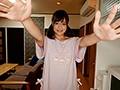 hnd00770 [HND-770] 彼女の妹に愛されすぎてこっそり子作り性活 奏音かのん @の動画キャプチャサンプル 1 / 10