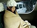 hnd00783 [HND-783] わざと雪山遭難して、姪っ子と中出しで温め合った3日間 渚みつき @の動画キャプチャサンプル 10 / 10