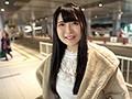 hnd00788 [HND-788] 仙台から夜行バスを使ってアイドルライブの合間に緊急上京!本物ロコドル中出しデビュー! 音羽ねいろ @の動画キャプチャサンプル 1 / 10