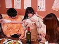 hnd00812 [HND-812] あの日、大学の飲み会が中出し輪●サークルに変わった。新歓コンパ編 久留木玲 @の動画キャプチャサンプル 3 / 10