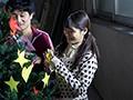 hnd00824 [HND-824] 養護施設で一緒に育ったあの娘と中出しソープランドで再会 久留木玲 @の動画キャプチャサンプル 1 / 10