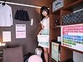 hnvr00011 [HNVR-011] 【VR】入店2日目の断れそうにない困り顔オナクラ嬢に勝手にうらオプ追加中出しVR 根尾あかり @の動画キャプチャサンプル 2 / 10