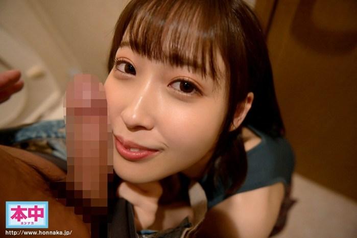 【VR】「キミ、童貞でしょ?」サークル二次会のカラオケ店童貞ハンター… のサンプル画像 4枚目