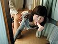hunta00209 [HUNTA-209] ディルドオナニーでイキ狂っている友達のお姉ちゃんを見てしまった!友達の姉ちゃんが彼氏にフラれてディルドオナニーの虜に!?エロ過ぎるその姿を目撃したボクは当然勃起!していたら覗きがバレて部屋に連れ込まれた!次にいつエッチできるか分からないアラサー女子の姉… @の動画キャプチャサンプル 10 / 14