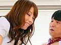 idbd00745 [IDBD-745] 大人のオンナを教えてあげる… 美人女教師がマンツーマンで誘惑手ほどき プライベートSEXレッスン26本番! @の動画キャプチャサンプル 4 / 12