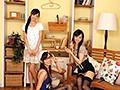 idbd00754 [IDBD-754] 希志あいのCOMPLETEBOX48時間 @の動画キャプチャサンプル 4 / 12