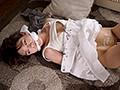 ipx00034 [IPX-034] 売られた愛嬢 幸せな家庭を襲ったDQNグループの鬼畜訪問 相沢みなみ @の動画キャプチャサンプル 10 / 12