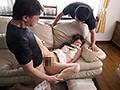 ipx00034 [IPX-034] 売られた愛嬢 幸せな家庭を襲ったDQNグループの鬼畜訪問 相沢みなみ @の動画キャプチャサンプル 9 / 12