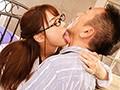 ipx00259 [IPX-259] おじさん大好き痴女美少女が中年チ○ポを射精へ誘う焦らし寸止め舐めまくり性交 岬ななみ @の動画キャプチャサンプル 10 / 12