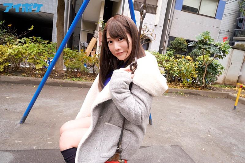 益坂美亜 僕の彼女が不在の3日間、彼女の親友の爆乳グラドルとヤリまくってやった。 理性を失いむしゃぶりついた胸糞映像サンプルイメージ1枚目