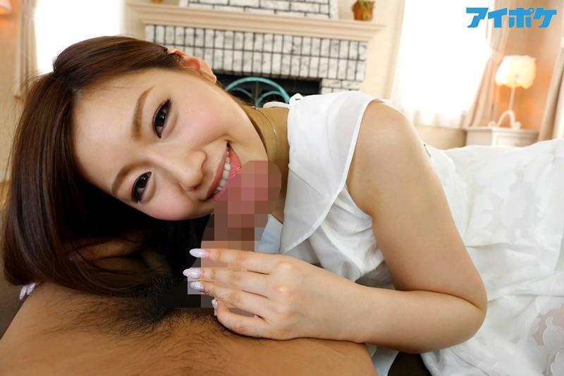 舞島あかり とってもキレイなお姉さんの優しい優しい淫語と幸せな気持ちになる包み込むようなリードセックスサンプルイメージ7枚目
