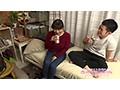 jmds00003 [JMDS-003] ママ活ママ 黒チクビもっちり巨乳 こずえ 時田こずえ @の動画キャプチャサンプル 2 / 10