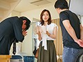 jul00289 [JUL-289] 下着モデルNTR カメラマンに中出しされた妻の衝撃的浮気映像 篠田ゆう @の動画キャプチャサンプル 1 / 10