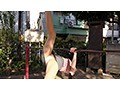 ktkc00016 [KTKC-016] ムッツリ地味っこ童顔爆乳ちゃん→絶叫エビぞりイキ狂い中出し懇願チ●ポ堕ち! @の動画キャプチャサンプル 2 / 16