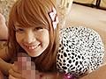 ktkp00098 [KTKP-098] ゆめかわいいメンヘラ女子 NAMOちゃん 「承認欲求を満たすためにAV出演したよ」 @の動画キャプチャサンプル 8 / 10