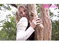 meld00001 [MELD-001] 白い妖精のMelody メロディー・雛・マークス @の動画キャプチャサンプル 1 / 20
